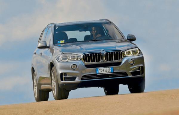 BMW X5-14