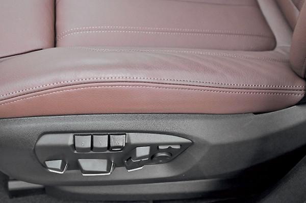 BMW X5-8