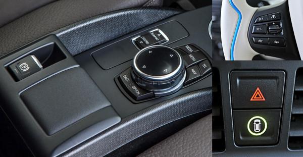 BMW i3-10