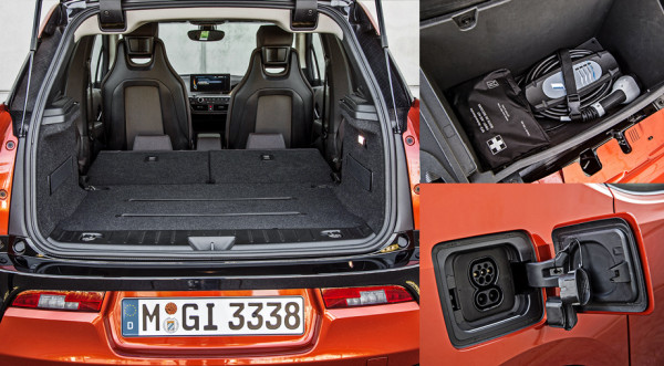 BMW i3-12