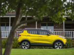 Chevrolet Adra 2014 Фото 03