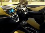 Chevrolet Adra 2014 Фото 06