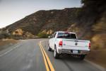 Dodge Ram 1500 2014 Фото 02