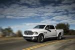 Dodge Ram 1500 2014 Фото 04