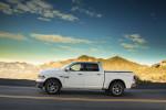 Dodge Ram 1500 2014 Фото 05