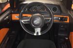 Elio Motors P4 2014 Фото 04