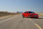 Hyundai Genesis Coupe 2014 Фото 003