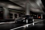 Hyundai Genesis Coupe 2014 Фото 009