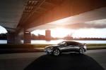 Hyundai Genesis Coupe 2014 Фото 013