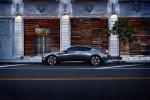 Hyundai Genesis Coupe 2014 Фото 014