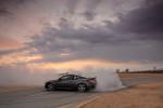 Hyundai Genesis Coupe 2014 Фото 015