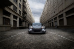 Hyundai Genesis Coupe 2014 Фото 022