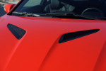 Hyundai Genesis Coupe 2014 Фото 026