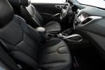 Hyundai Veloster RE-FLEX Edition 2014 Фото 05