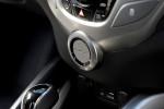 Hyundai Veloster RE-FLEX Edition 2014 Фото 06