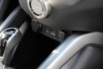 Hyundai Veloster RE-FLEX Edition 2014 Фото 07