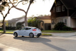 Hyundai Veloster RE-FLEX Edition 2014 Фото 11