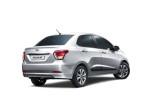 Hyundai Xcent 2014 Фото 01