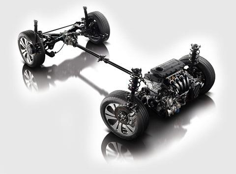 Hyundai ix35-10
