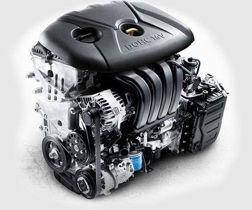 Hyundai ix35-11
