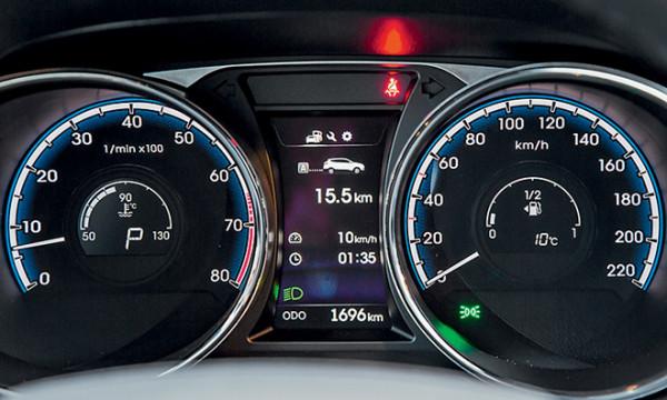 Hyundai ix35-5