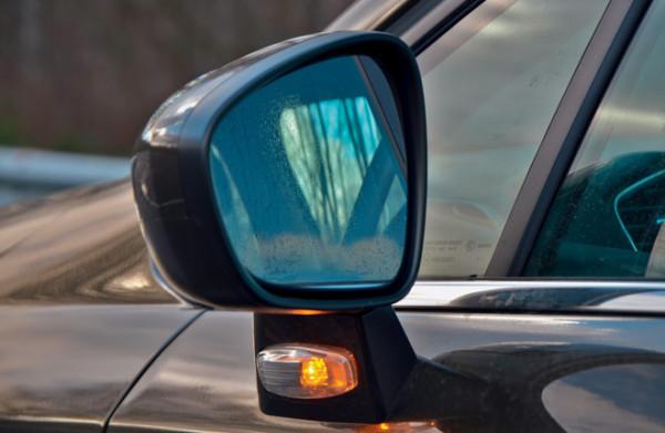 Kia Cerato-Toyota Corolla-Renault Fluence-Ford Focus-Citroen C4 sedan-36