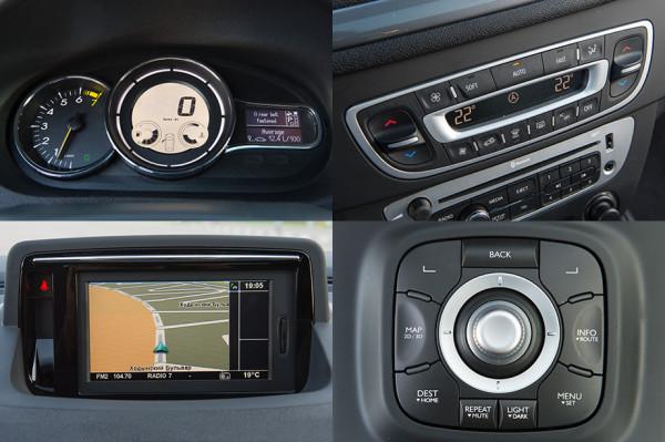 Kia pro_cee'd и Renault Megane Coupe -11