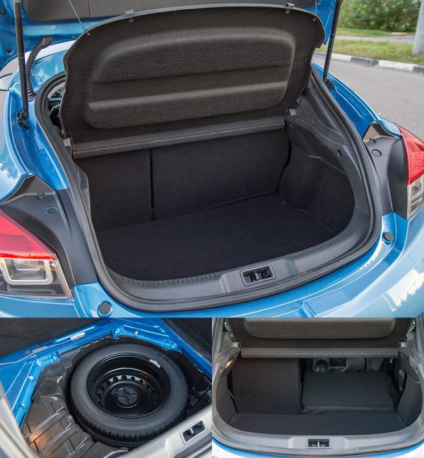 Kia pro_cee'd и Renault Megane Coupe -13