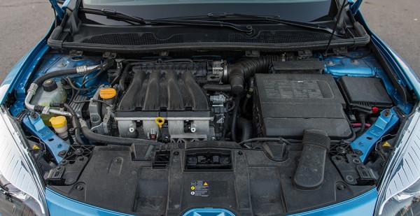 Kia pro_cee'd и Renault Megane Coupe -25