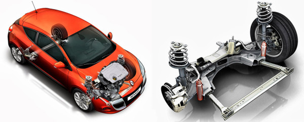 Kia pro_cee'd и Renault Megane Coupe -26
