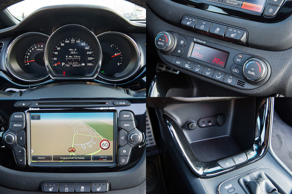 Kia pro_cee'd и Renault Megane Coupe -7