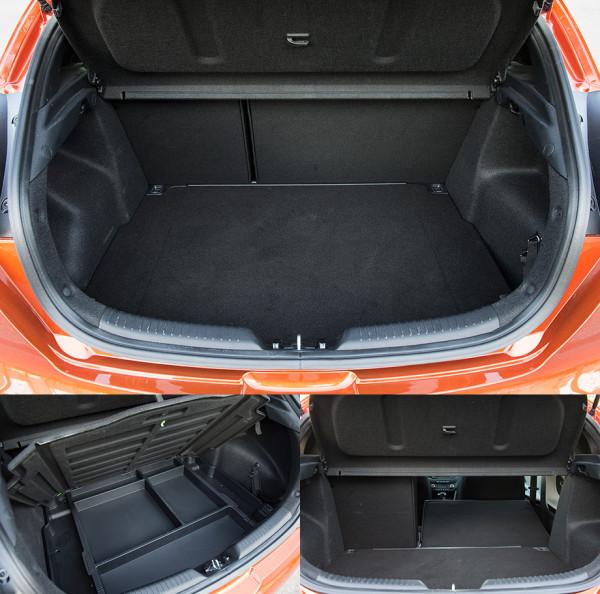 Kia pro_cee'd и Renault Megane Coupe -9