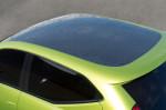 Концепт Datsun redi-GO 2014 Фото 01
