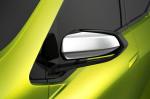 Концепт Datsun redi-GO 2014 Фото 05