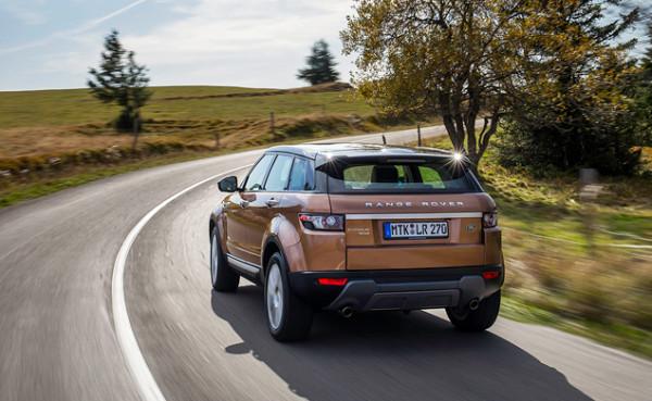 Land Rover-3