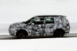 Land Rover Baby Discovery  2015 Фото 04
