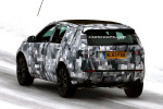 Land Rover Baby Discovery  2015 Фото 08