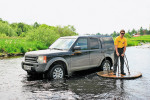 Land Rover Discovery-3
