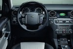 Land Rover Discovery XXV Special Edition Model 2015 Фото 05