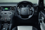 Land Rover Discovery XXV Special Edition Model 2015 Фото 07