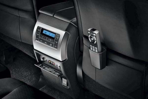 Lexus GX 460-7