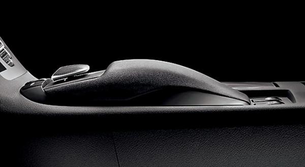 Lexus RX 450H-6