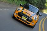 MINI Couper 2014 Фото 091
