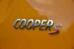 MINI Couper 2014 Фото 116