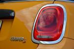 MINI Couper 2014 Фото 118