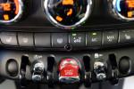 MINI Couper 2014 Фото 170
