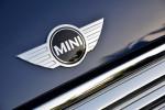 MINI Couper 2014 Фото 188