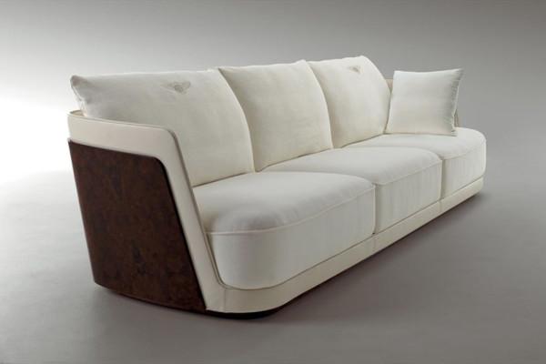 Мебель Bentley класса люкс Фото 006