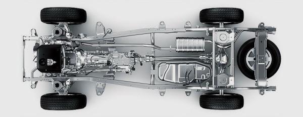 Mitsubishi Pajero Sport-9