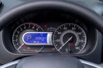 Nissan Dayz Roox Фото 09